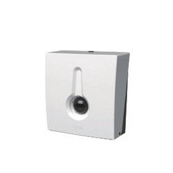 Dispenser Para Papel Toalha 9701 Superpro - Santec