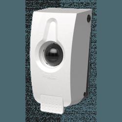 Dispenser Para Sabonete Líquido 9702 Superpro - Santec