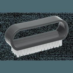 Escova Para Limpeza Uso Geral 9138T Superpro - Santec