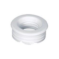 Espude Branco Para Vaso Sanitário 320 Durin - Santec