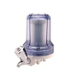 Filtro Para Pia C/ Torneira Pou 5 Pol Tr Carbon 907-0021 Pen... - Santec