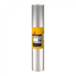 Fita Aluminizada Sika Multiseal 100cm X 10 Metros Sika - Santec