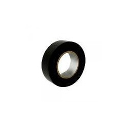 Fita Isolante Preta 19mm X 5mts - Santec