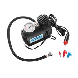 Compressor de Ar Portátil 12V 42330001 Tramontina - Santec