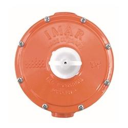 Regulador de Gás Industrial 15 Kg/h Arim - Santec