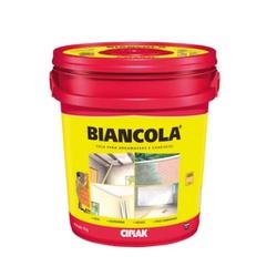 Biancola 18 Litros Ciplak - Santec