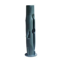 Bucha Plástica FU-10 com 50 Peças Iv Plast - Santec