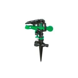 Irrigador De Impulso Dy-1013 Trapp - Santec