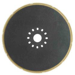 Lâmina De Serra Redonda 85mm P/ Multiferramenta B-21294 - Santec