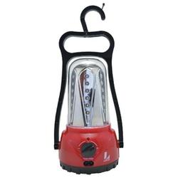 Lanterna Lampião Recarregável De 35 Leds Ref-7086 Lotus - Santec