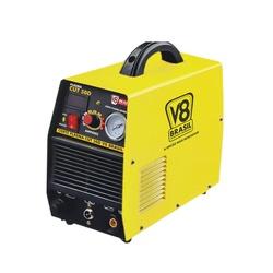 Máquina Corte Plasma Cut 50D 220V - Santec