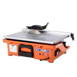 Máquina De Cortar Porcelanato 800EW Tt-200Em Clipper 127V - Santec