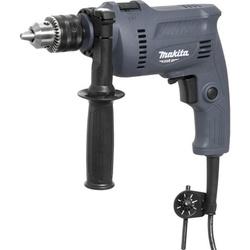 Furadeira Elétrica C/ Impacto 1/2'' 500w M0801g Makita 220V - Santec
