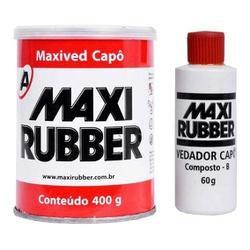 Maxived Capô 400gr - Santec