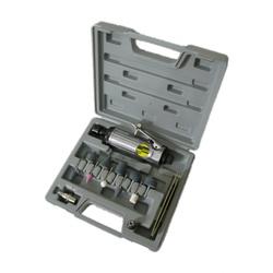 Mini Retífica Pneumática 1/4'' 8Nj Eda - Santec