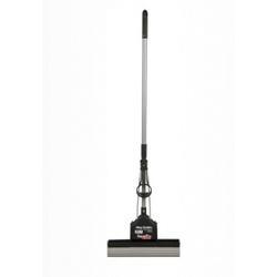 Mop Sekito Pva 27cm 9300F Superpro - Santec