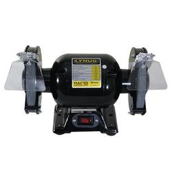 Motoesmeril 6'' 360W Mac-50 Lynus 220V - Santec