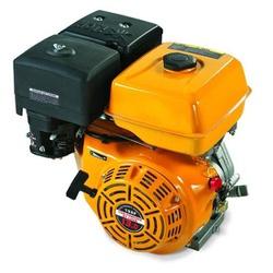Motor A Gasolina 13 Hp 4 Tempos 188F - Santec
