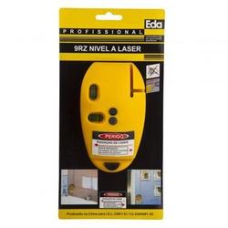 Nível A Laser Feixe Horizontal E Vertical 9Rz - Santec