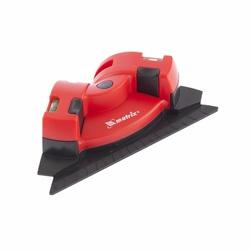 Nível A Laser P/ Marcação Com Prumo E Esquadro Ref-350079 - Santec