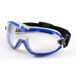 Óculos De Ampla Visão Vancouver Incolor - Santec