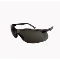 Óculos De Proteção Cinza Lêmure Kalipso - Santec