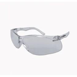 Óculos De Proteção Incolor Lêmure Kalipso - Santec