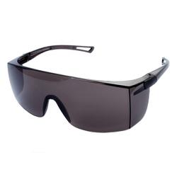 Óculos De Proteção Sky Cinza - Santec
