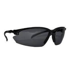 Óculos De Segurança Cinza Capri - Santec