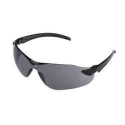 Óculos De Segurança Cinza Centauro - Santec