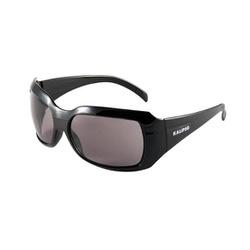 Óculos De Segurança Cinza Ibiza - Santec