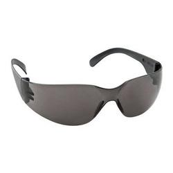 Óculos De Segurança Cinza Leopardo - Santec