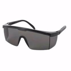 Óculos De Segurança Cinza Ton-Ir5 Jaguar - Santec