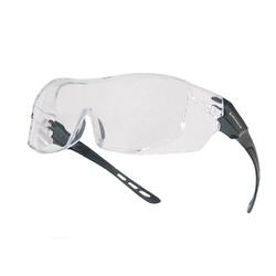 Óculos De Segurança Hekla Incolor - Santec