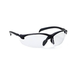 Óculos De Segurança Incolor Capri - Santec