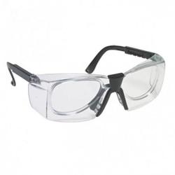 Óculos De Segurança Incolor Castor II - Santec