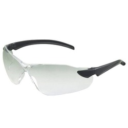 Óculos De Segurança Incolor Espelhado Guepardo - Santec