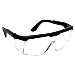 Óculos De Segurança Incolor Jaguar - Santec