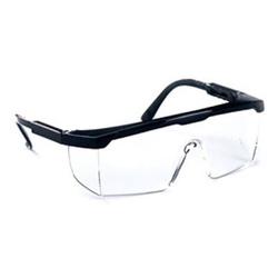 Óculos De Segurança Incolor Jaguar II - Santec