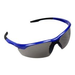 Óculos De Segurança Veneza Azul Espelhado - Santec