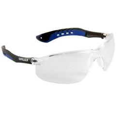 Óculos De Segurança Jamaica Incolor Antiembaçante - Santec