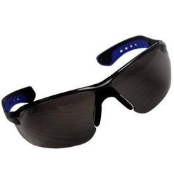 Óculos De Segurança Jamaica Cinza - Santec