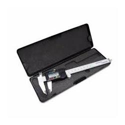 Paquímetro Digital Em Aço Inox 150mm 9Qs - Santec
