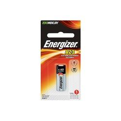 Pilha Alcalina 12V A23 Energizer - Santec