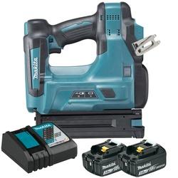 Pinador A Bateria 18V Dbn500rfe Bivolt - Santec