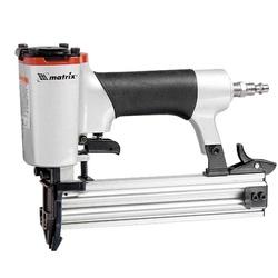 Pinador Pneumático P/ Pinos F10 A F50 Ref-574109 - Santec