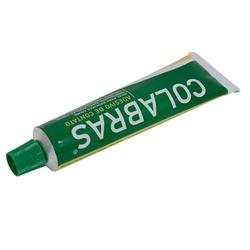 Adesivo de Contato Colabras Bisnaga 30gr Brascola - Santec