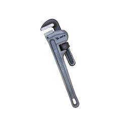 Chave De Grifo De Alumínio 18'' 1560455 Mtx - Santec