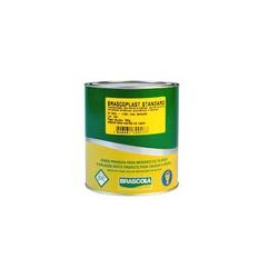 Adesivo de Contato Brascoplast 750gr Brascola - Santec