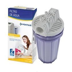 Filtro Pra Máquina De Lavar Pou 7'' 907-0008 Pentair Hidro - Santec